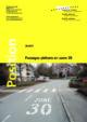 thumbnail of PP_2010_11_FGS_in_Tempo_30_Zonen_f