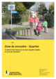 thumbnail of FAQ_zone_rencontre_quartier_2016