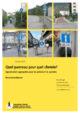 thumbnail of Wege_signalisieren_f_20151103