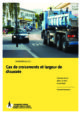 thumbnail of 06_2017_Fiche info_Cas_de_croisement